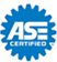 ASE: Automotive Service Excellence