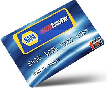 easpay-card