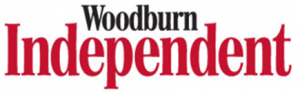 woodburnindependent-300x93